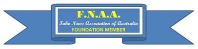 FNAA badge