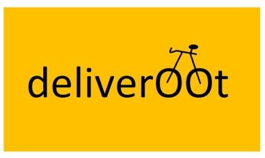 deliveroot