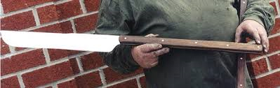 flensing knife.jpg