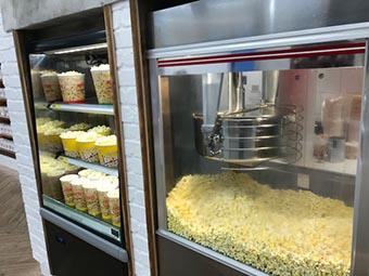 hoyts popcorn.jpg