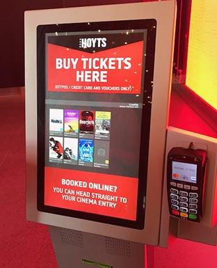 hoyts tickets.jpg