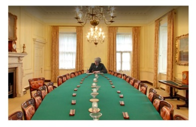 may cabinet rm