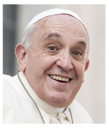 pope-francis.0.0