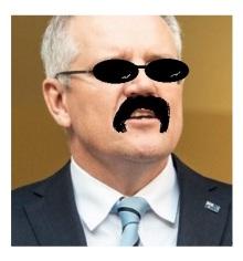 Scott-Morrison-2