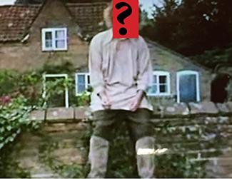 village idiot hidden