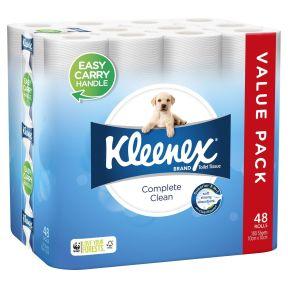Bulk_Buy_Kleenex_Toilet_Paper_48_Rolls_2000x