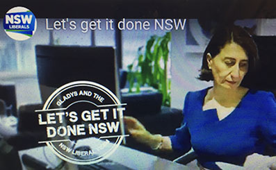 let's get it done NSW.jpg