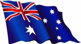 australian_flag_312448