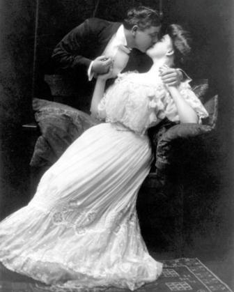 edwardian kisses (6)