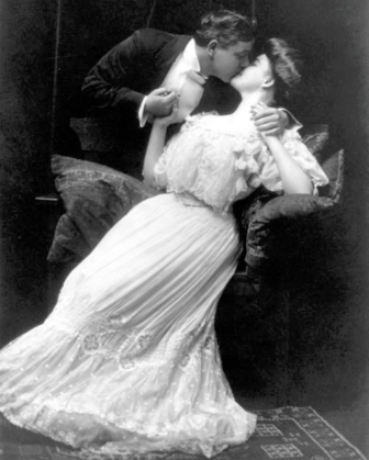 edwardian kisses (6)