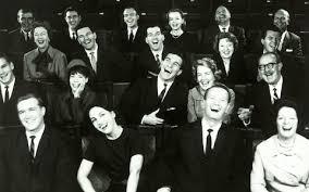 audience laughing 3.jpg