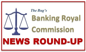 banking commish