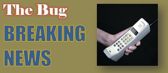 dinkus breaking news1