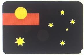flag - abo1.jpg