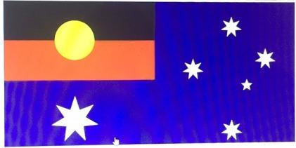 flag - abo2.jpg