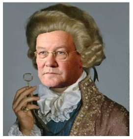lord downer1