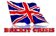 brexit-crisis-dinkus