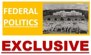 fed pols exclusive