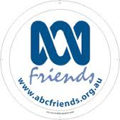 Friends of the ABC