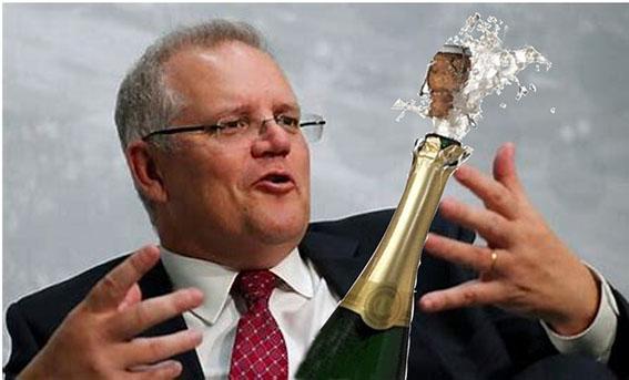 morrison popping champagne-  net.jpg