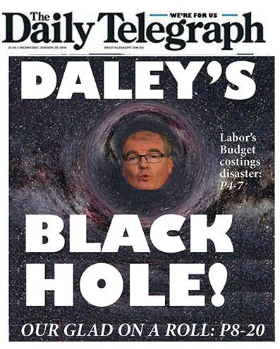 tele daley cover TWO - net.jpg