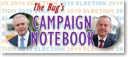 campaignnotebook dinkus