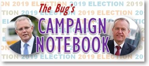 campaignnotebook dinkus