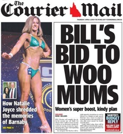 courier front page april 4 - net.jpg
