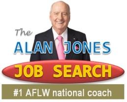 jones jobs dinkus1