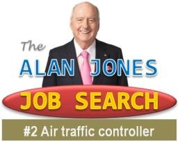 jones jobs dinkus2