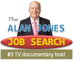 jones jobs dinkus3