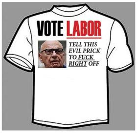 t shirt vote right - net.jpg