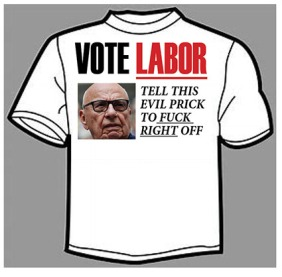 t shirt vote right - net.jpg