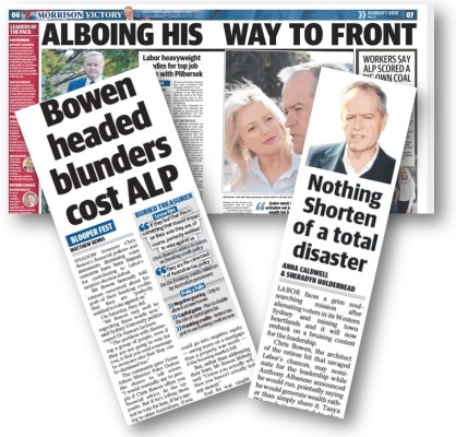 headlines tele