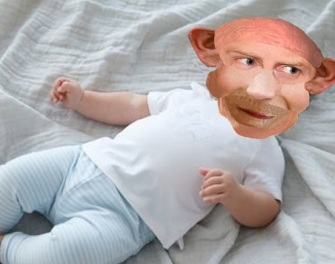 royalbabyrecline