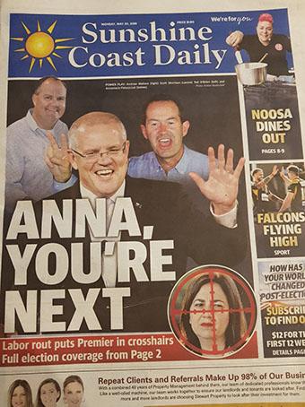 sunshone coast daily - you're next! - net.jpg