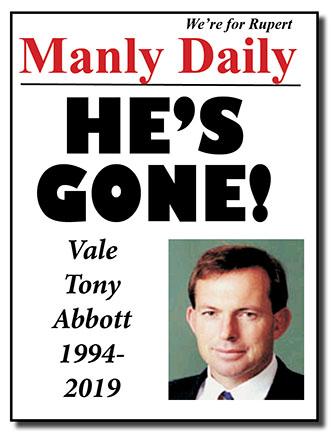 tony abbott vale manly daily - net.jpg