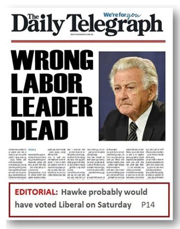 wrong leader dead.jpg