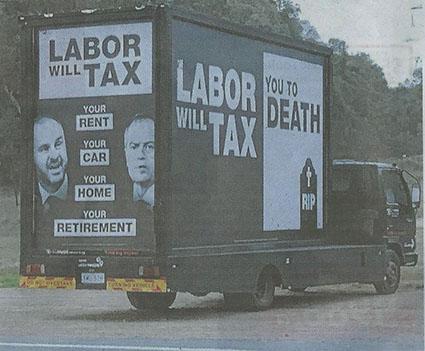death tax truck - net.jpg