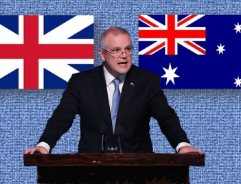 scomo flags