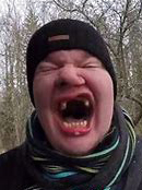 village idiot 2 - net.jpg