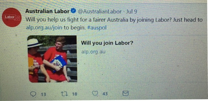 join labor net.jpg