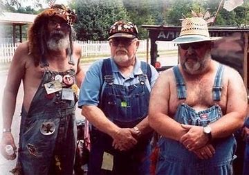 lnp hillbillies.jpg