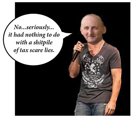 proffesor comedian panel FIVE - net.jpg