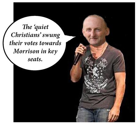 proffesor comedian panel FOUR - net.jpg