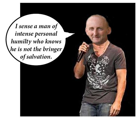 proffesor comedian panel NINE - net.jpg