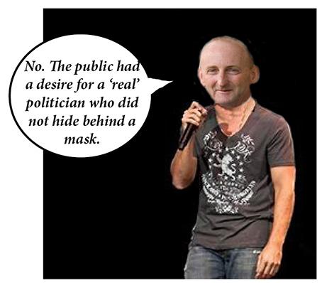 proffesor comedian panel SEVEN - net.jpg