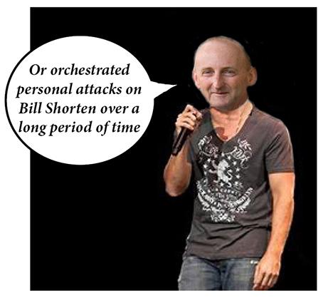 proffesor comedian panel SIX - net.jpg