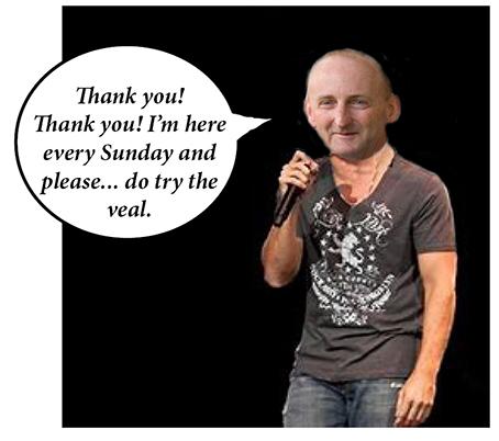 proffesor comedian panel TEN - net.jpg