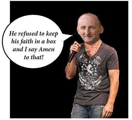 proffesor comedian panel TWO - net.jpg